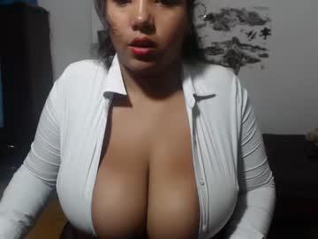 hornyboobs_18