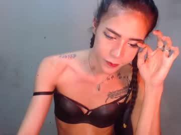 hotsexylady_bigcock