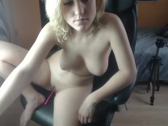 i_cool_girll chaturbate