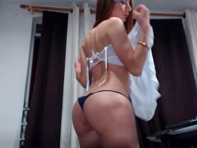 issabella_hot