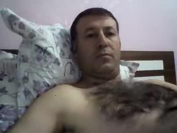 istanbol3434 chaturbate