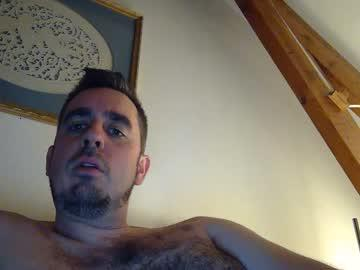 jerry808000 chaturbate