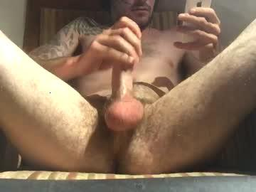 jimboy45678 chaturbate