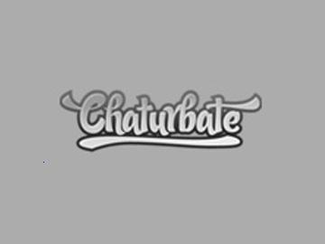 jaidesir chaturbate