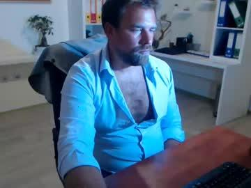johnnydough82 chaturbate
