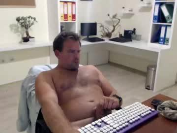 johnnydough82 chaturbate