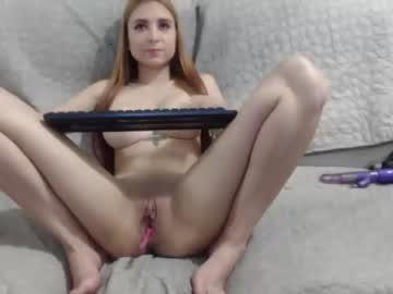 kevin_hot_alison chaturbate