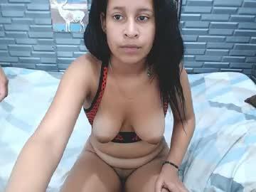latinahotboybigdick