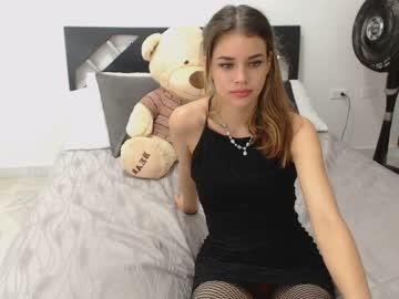 little_gaby chaturbate