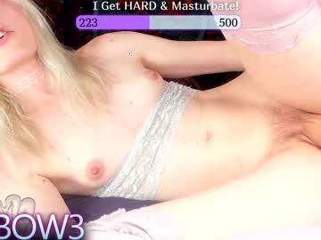 lbow chaturbate
