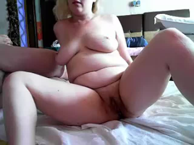 lexie_brad