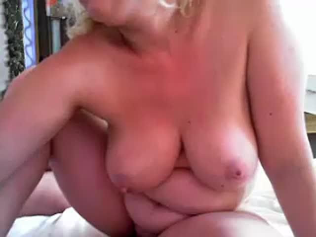 lexie_brad chaturbate