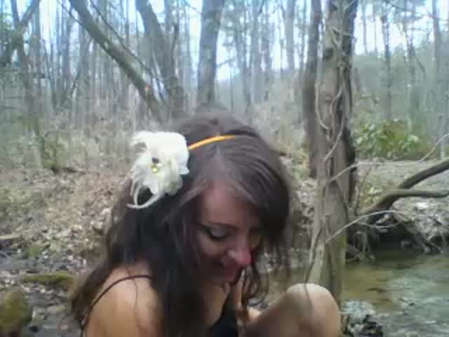 lilith_the_owl chaturbate