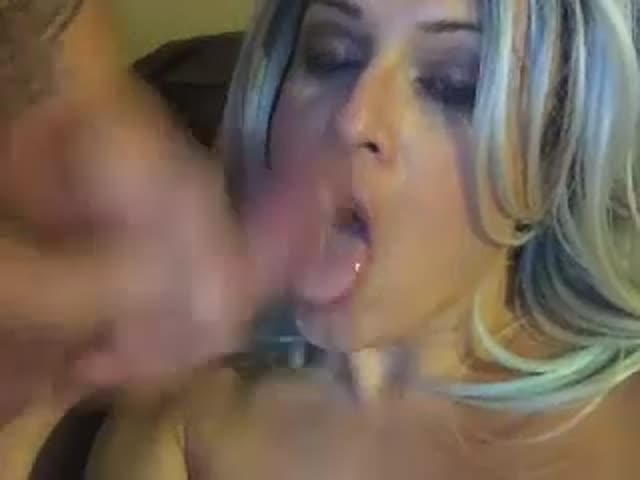 lillyday1234 chaturbate