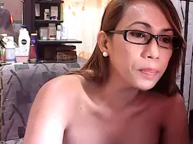lovely_28 chaturbate