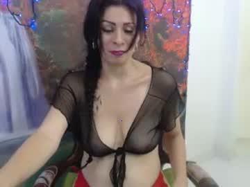merlyna69xxx