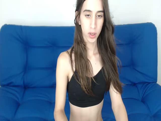 malala_hot69 chaturbate