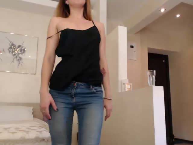maritime_lady chaturbate