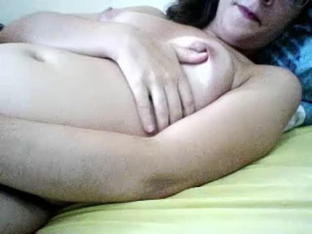 maryanne88brazill