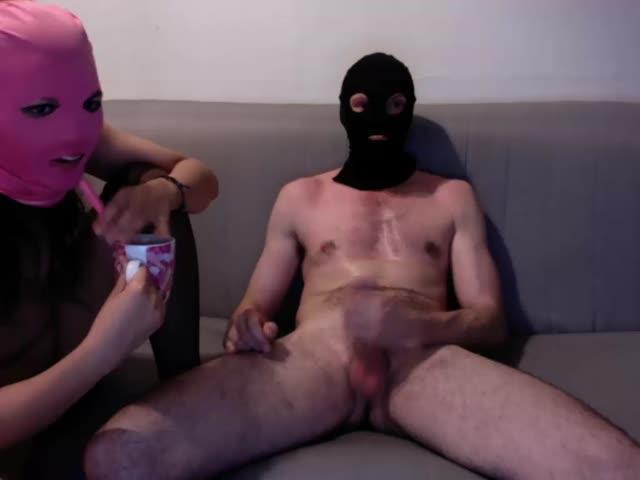 maskedriders chaturbate