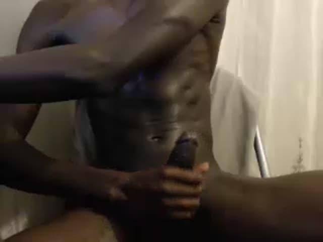 mikeboy221