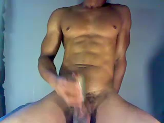 miked6869 chaturbate