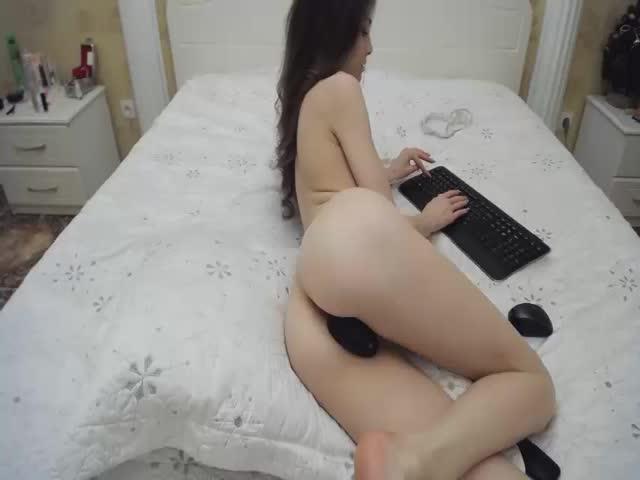 mila_jo chaturbate