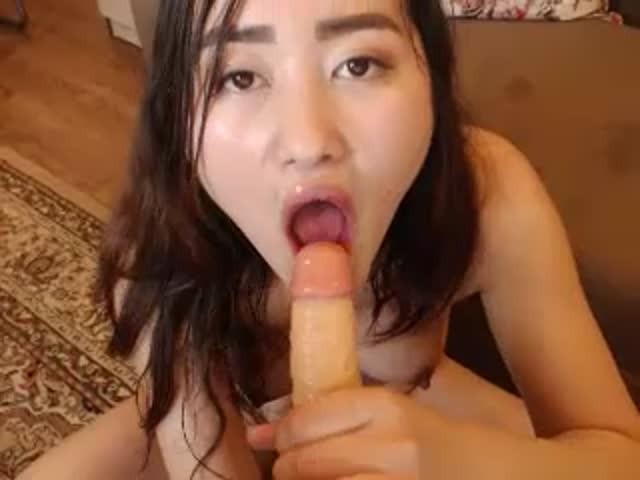 molly_cum chaturbate