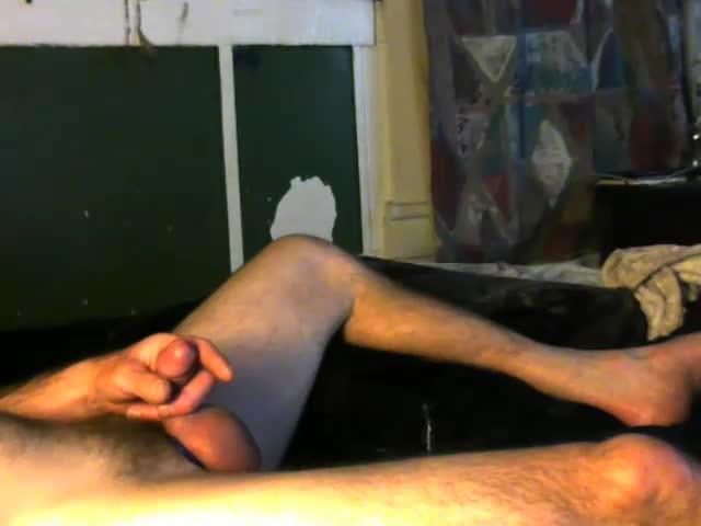 nakedspunones