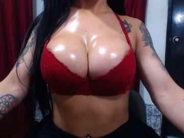 nathacha_hotxx chaturbate