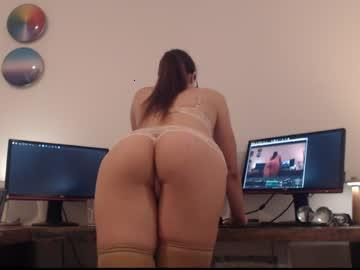 newivy chaturbate