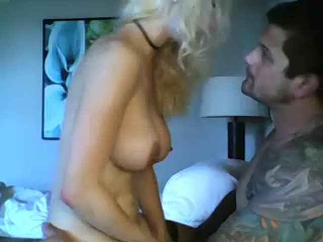 notyours342016 chaturbate