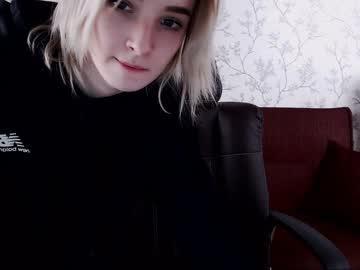 olivia_innocent chaturbate