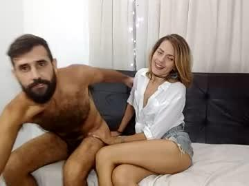 ohhairylarry chaturbate