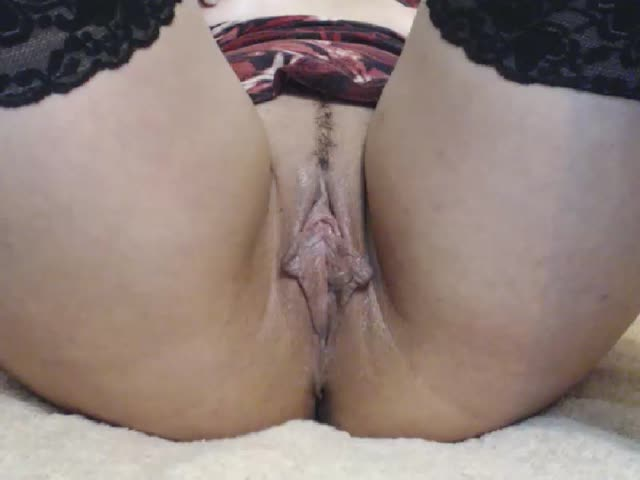 onehotgal chaturbate