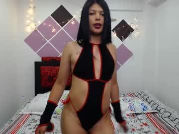 pamela_rousy1
