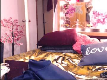 penelope_jones chaturbate