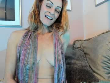 peppermintpanddustyk chaturbate