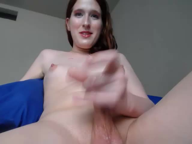 pinkpearls chaturbate