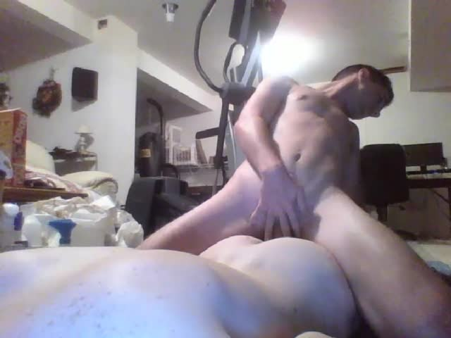 play_twink1