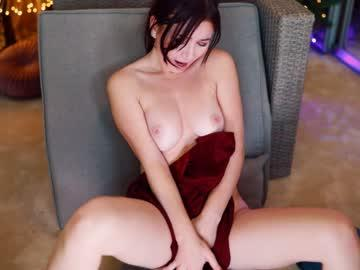 poisoned__honey chaturbate