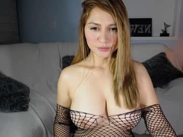 princess_peach_ chaturbate