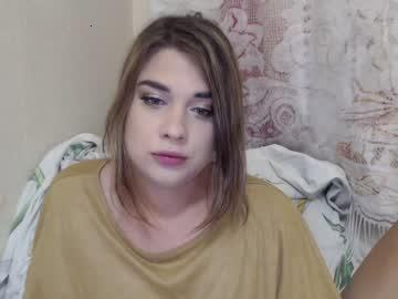 russypussy141 chaturbate