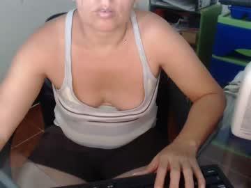 sexy_devora chaturbate