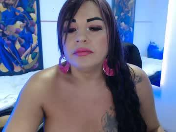 sexy_shaira_bitch chaturbate