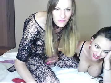 sexy_vania