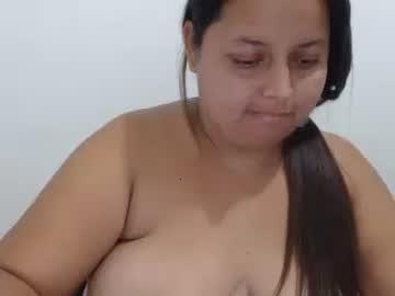 sexyfionax chaturbate