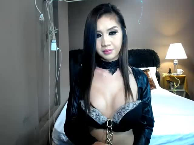 screengoddess52 chaturbate