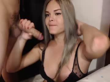 sexefantasia chaturbate