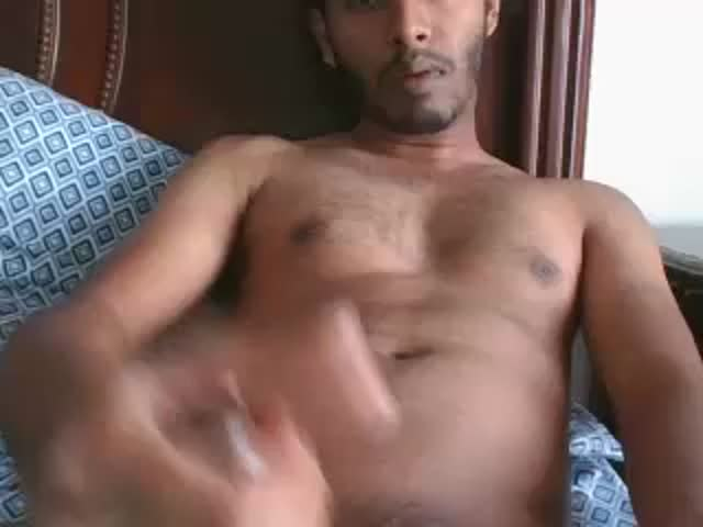 sexual_indian